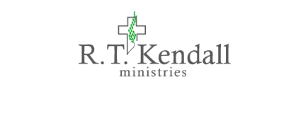 RT Kendall Ministries