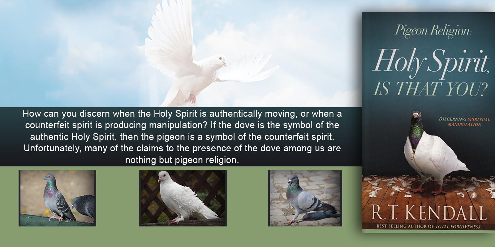 pigeon religion 1600x800