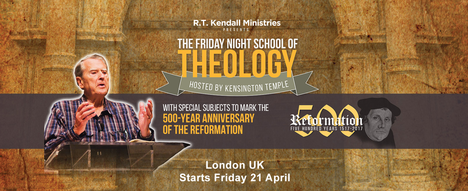 rtkendallministries-friday-night-school-of-theology1600x653
