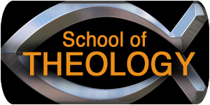 school of theology